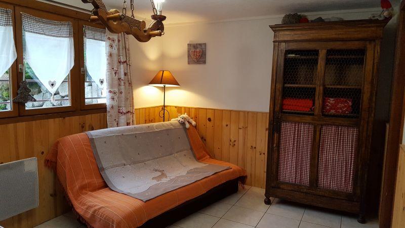 Location Chalet 106881 La Bresse Hohneck