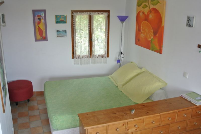 Location Studio apartment 109489 Isle sur la Sorgue