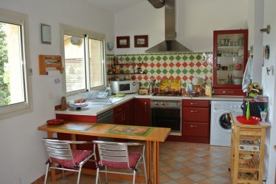 Location Studio apartment 109489 Isle sur la Sorgue