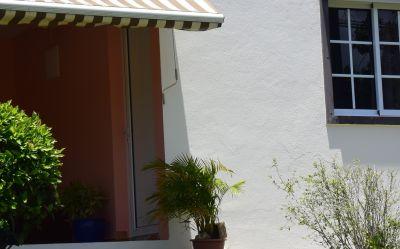 Location Apartment 111052 Deshaies