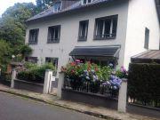 Villa Saint Valéry sur Somme 10 to 12 people
