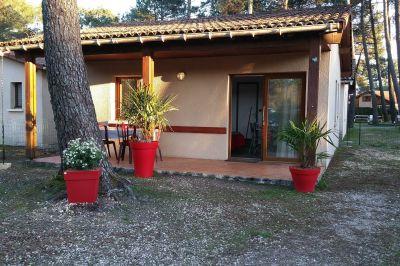 Location House 113237 Arcachon