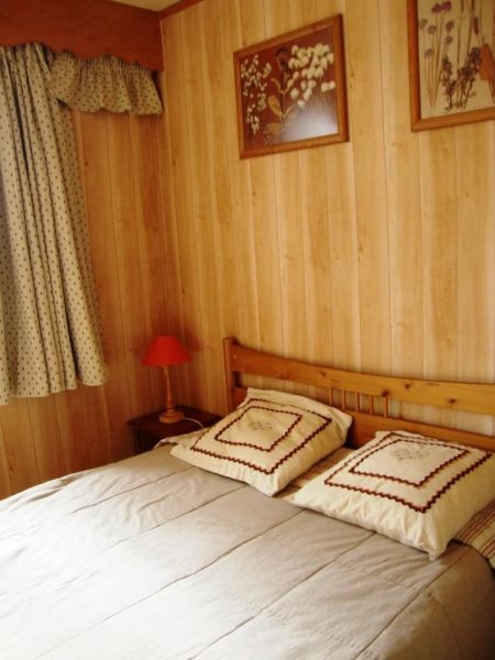 bedroom Location Apartment 114936 Avoriaz