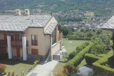 Location Apartment 115958 Saint Pierre