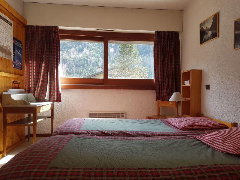 bedroom 2 Location Apartment 117203 Les Contamines Montjoie