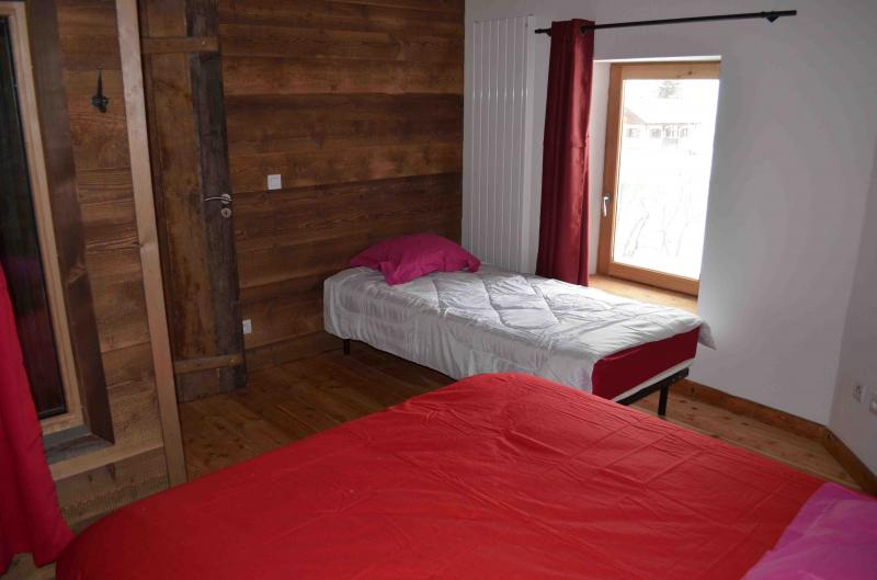 Location Apartment 65838 Aussois
