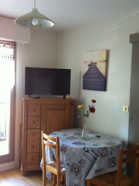 Living room Location Apartment 69525 Cabourg