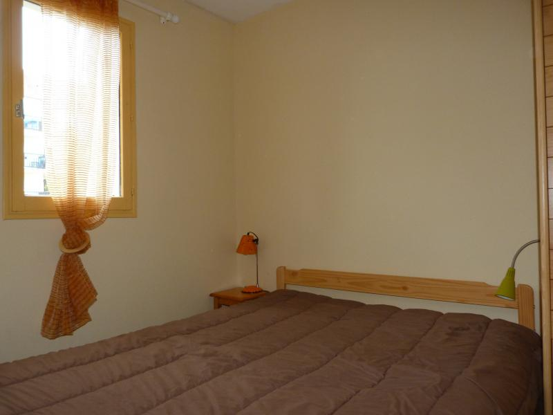 bedroom Location Apartment 69525 Cabourg
