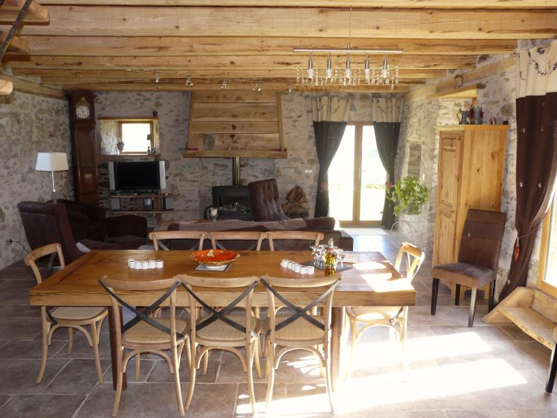 Location Self-catering property 83058 La Mongie