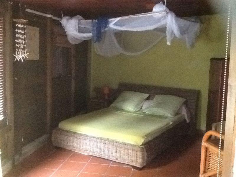 bedroom 2 Location Villa 88363 Sainte Anne (Martinique)