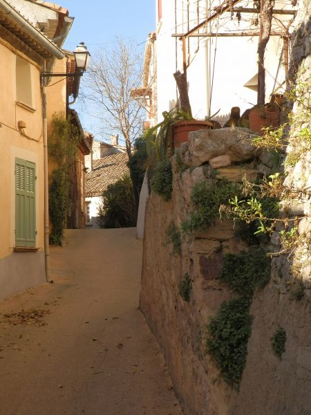 Other view Location Self-catering property 101478 Vidauban