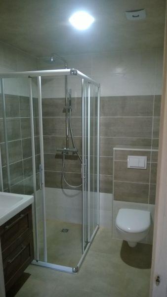 bathroom 2 Location Apartment 102046 Bellevaux Hirmentaz La Chèvrerie