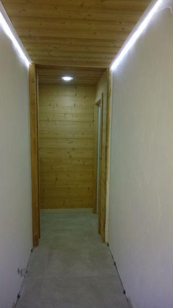 Hall Location Apartment 102046 Bellevaux Hirmentaz La Chèvrerie
