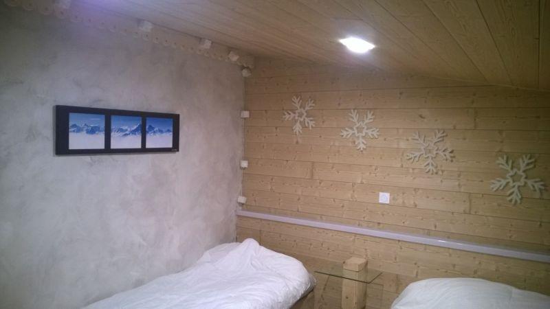 bedroom 3 Location Apartment 102046 Bellevaux Hirmentaz La Chèvrerie