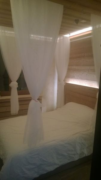 bedroom 1 Location Apartment 102046 Bellevaux Hirmentaz La Chèvrerie