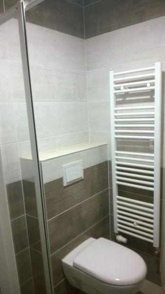 bathroom 1 Location Apartment 102046 Bellevaux Hirmentaz La Chèvrerie