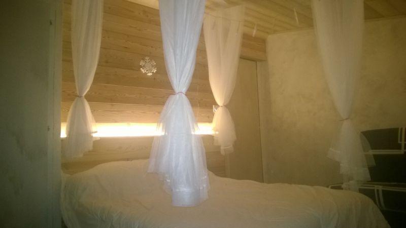 bedroom 2 Location Apartment 102046 Bellevaux Hirmentaz La Chèvrerie