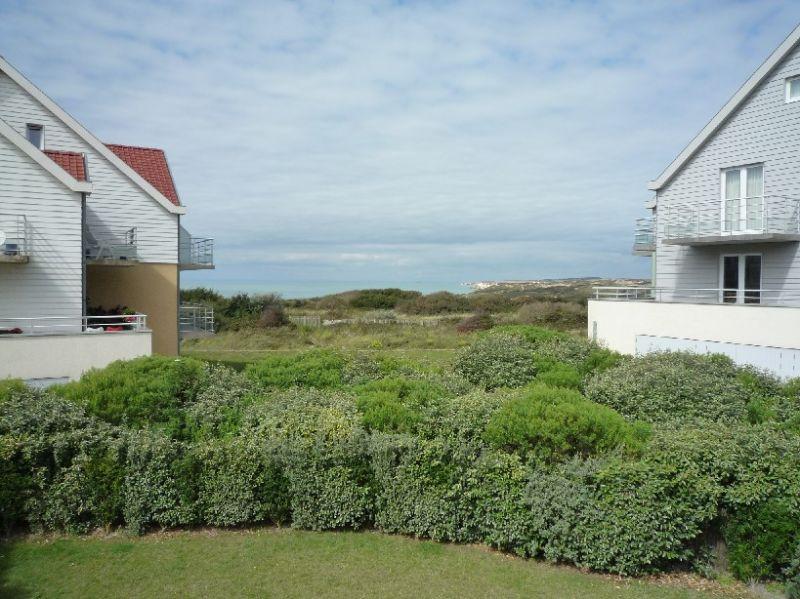 Location House 102074 Wimereux