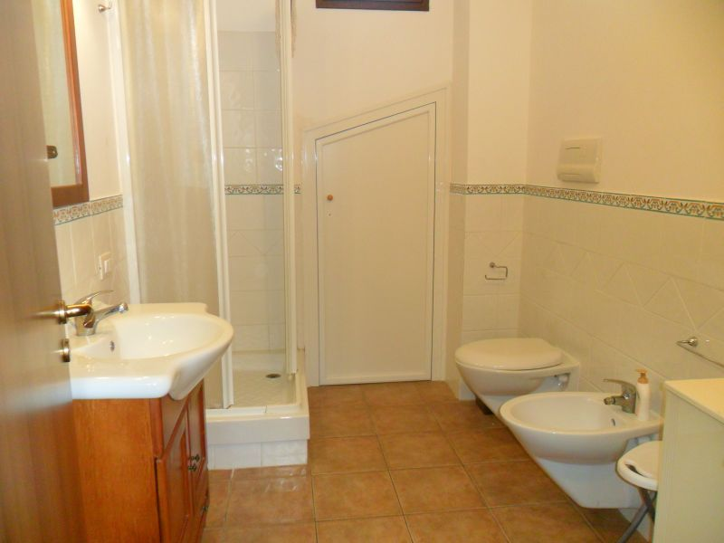 Sep. WC Location Apartment 103741 Sciacca