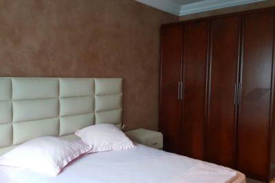 bedroom 1 Location Apartment 107071 Agadir