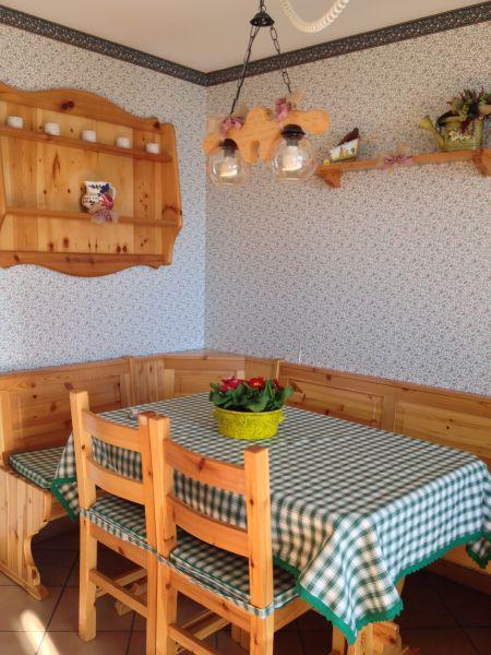 bedroom Location Apartment 108426 Sauze d'Oulx