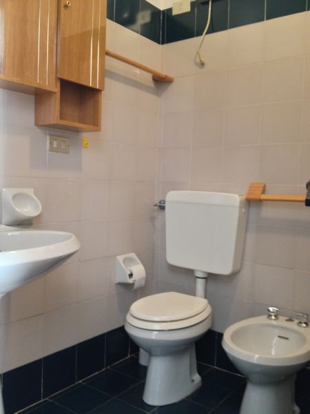 Location Apartment 108426 Sauze d'Oulx