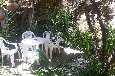 Garden Location Apartment 108814 Levanto