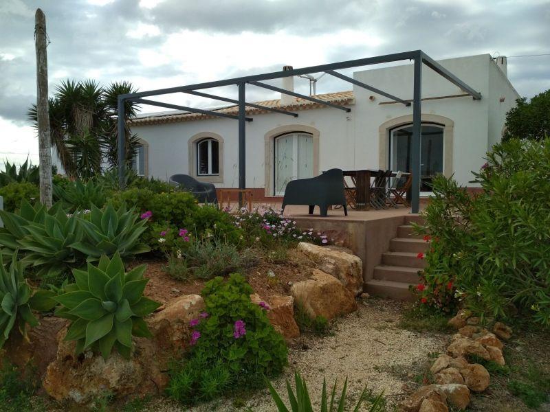 Location Self-catering property 112521 Vila do Bispo