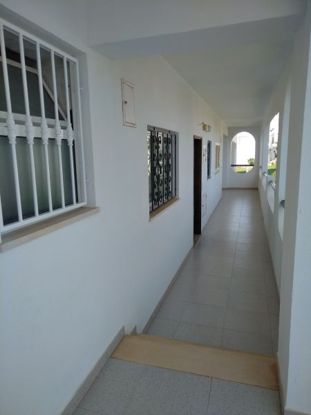 Hall Location Apartment 112861 Albufeira