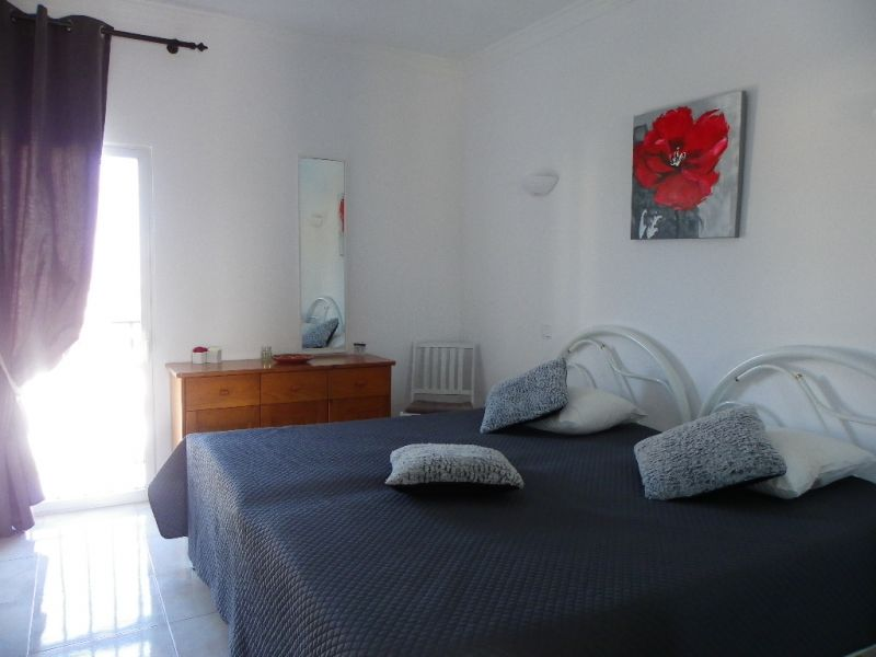 Location Apartment 112861 Albufeira