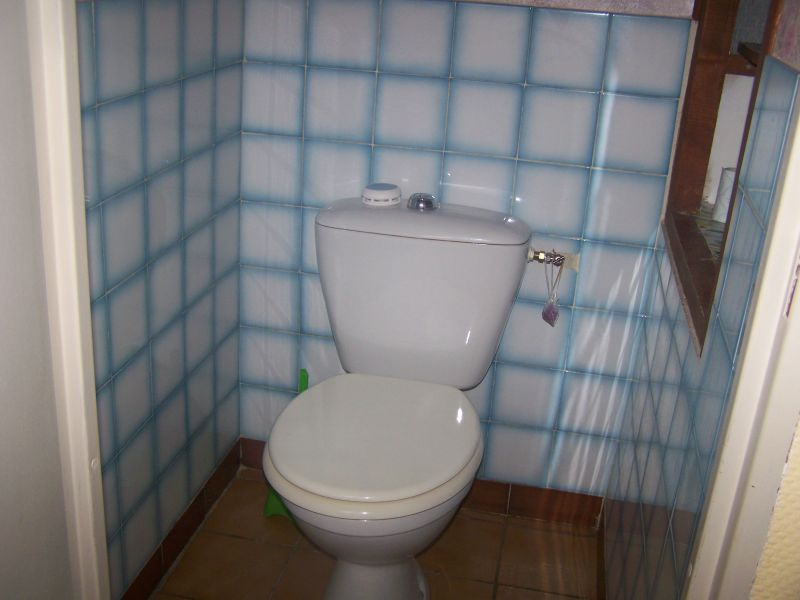 Other view Location Self-catering property 115038 Dieulefit