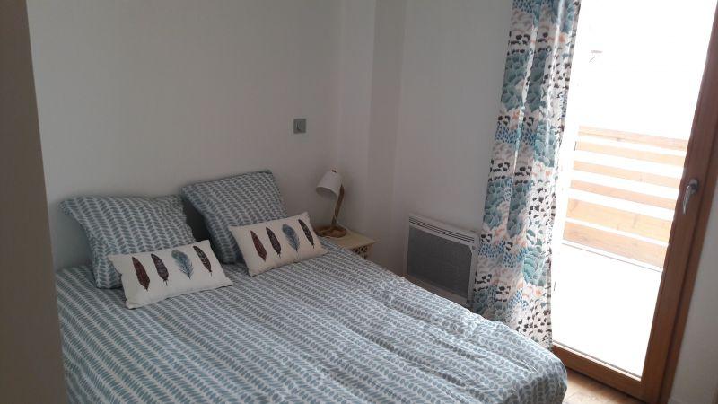 bedroom Location Apartment 115057 Vaujany