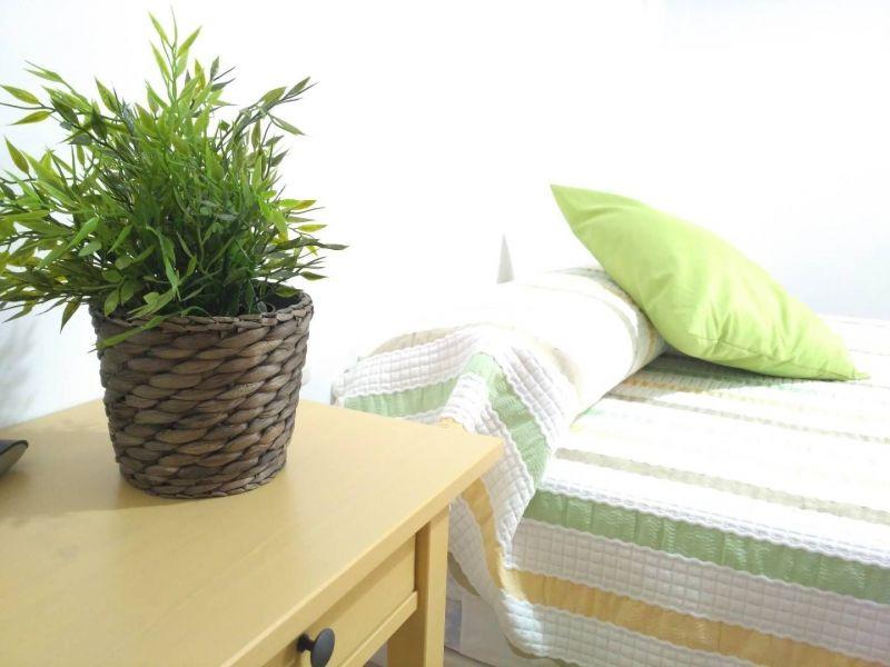 Location Studio apartment 115902 Nerja
