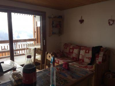 Location Studio apartment 116497 Alpe d'Huez