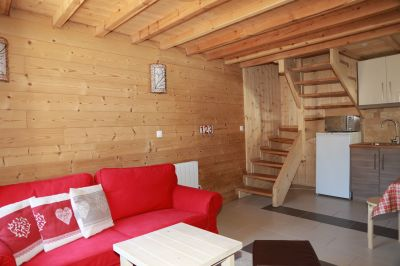 Location House 117000 Alpe d'Huez