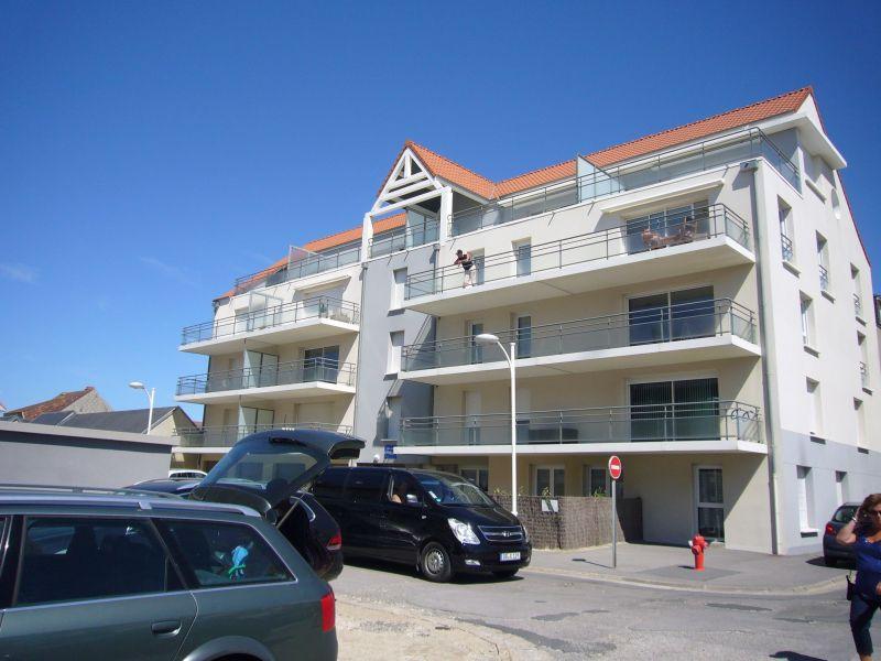 Location Studio apartment 117728 Fort Mahon