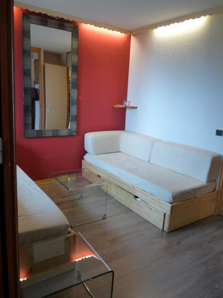 Sitting room Location Apartment 66617 Valmorel