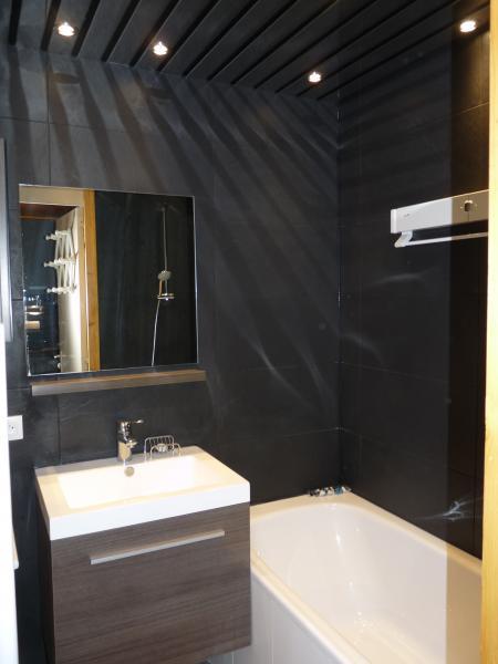 bathroom Location Apartment 66617 Valmorel