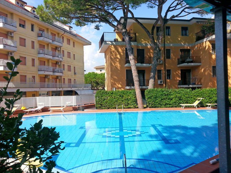 Location Apartment 75264 Eraclea Mare