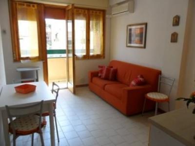 Location Apartment 82312 Marina di Grosseto