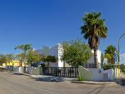 Villa apartment Gallipoli 4 to 7 people