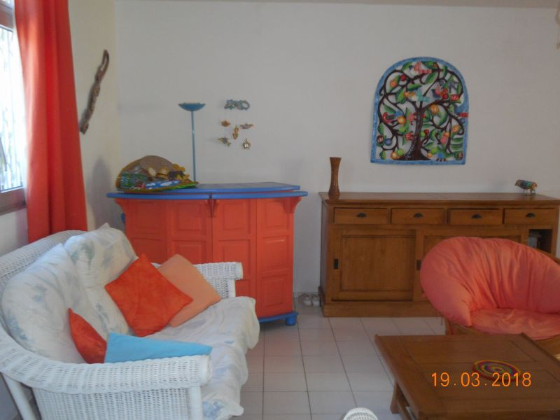 Location Apartment 86341 Gosier (Guadeloupe)