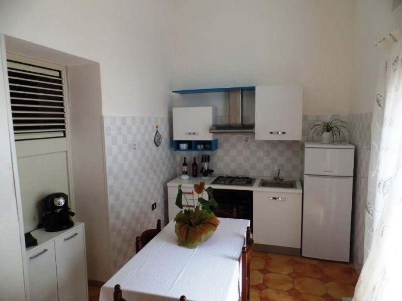 Sep. kitchen Location Villa 86623 Lido Marini