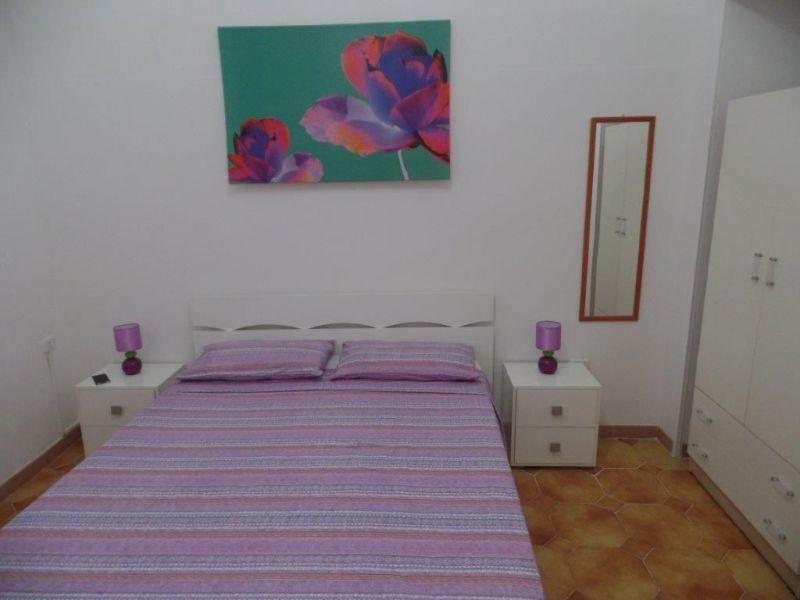 bedroom 2 Location Villa 86623 Lido Marini