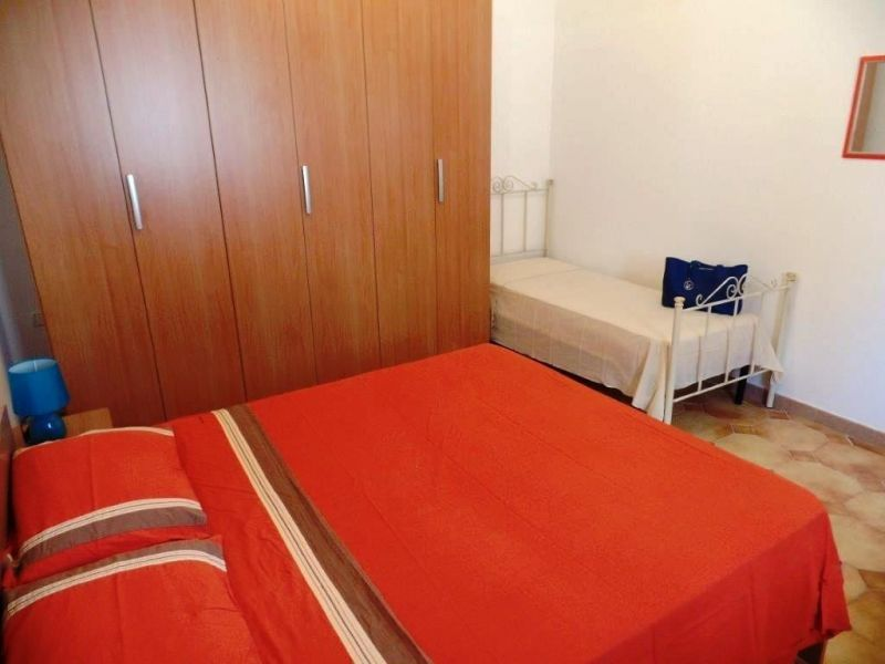 bedroom 1 Location Villa 86623 Lido Marini