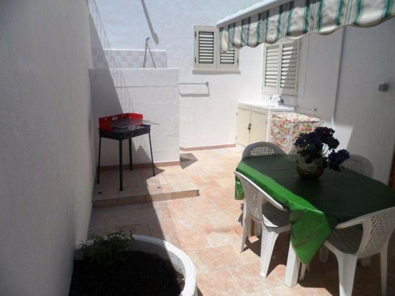 Veranda Location Villa 86623 Lido Marini