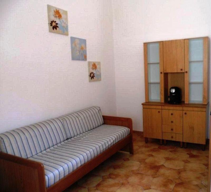 Living room Location Villa 86623 Lido Marini