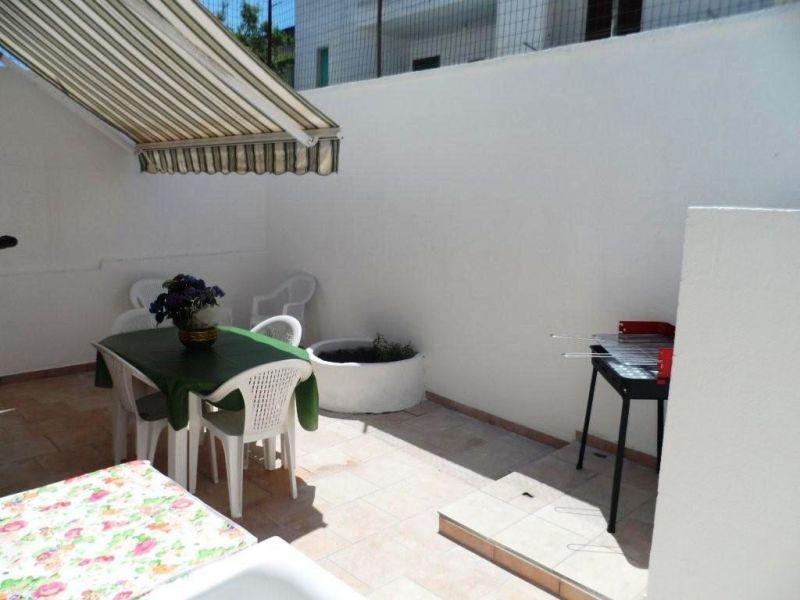 Garden Location Villa 86623 Lido Marini