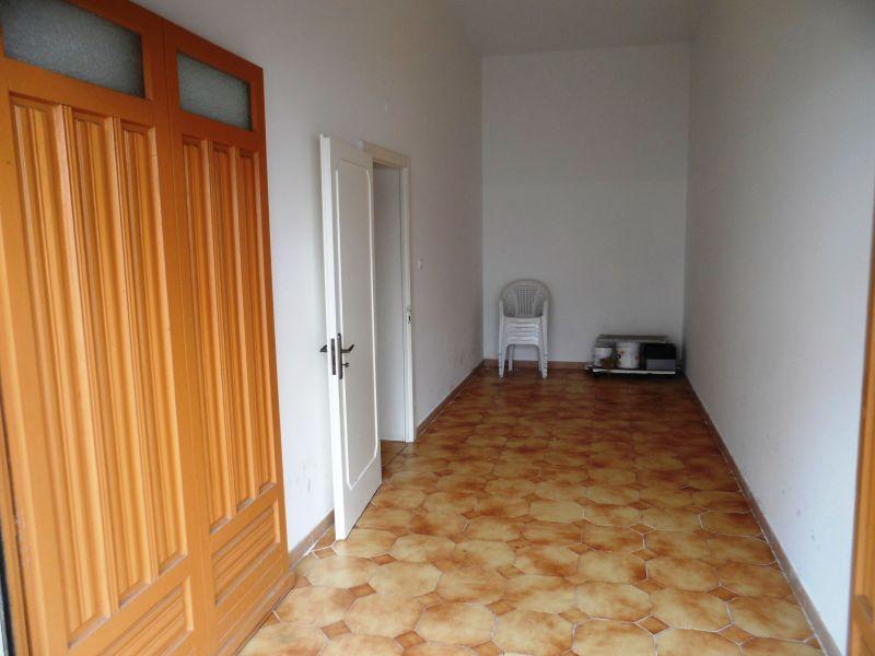Parking Location Villa 86623 Lido Marini