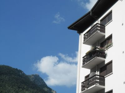 Location Studio apartment 91336 Les Aillons